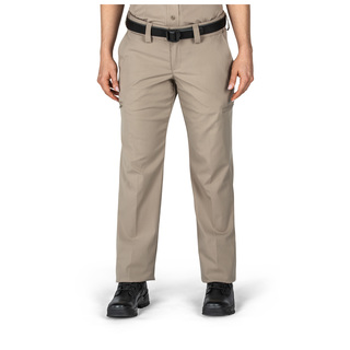 5.11 Tactical Women Womens Class A Flex Tac Poly/Wool Cargo Pant-