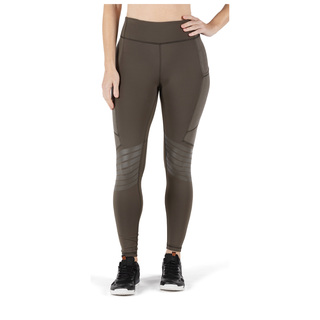 5.11 Tactical Women Abby Tight-