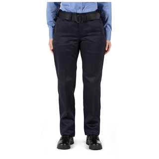 5.11 Tactical Womens Company Pant 2.0-5.11 Tactical