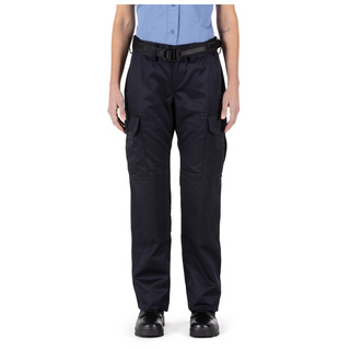 5.11 Tactical Womens Company Cargo Pant 2.0-