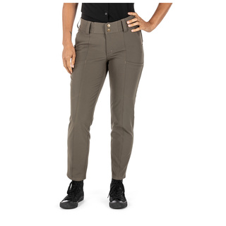 5.11 Tactical Vista Pant,-