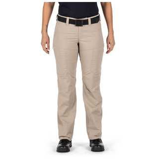 5.11 Tactical Apex Pant,-511