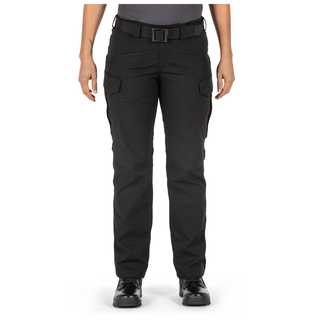 5.11 Tactical Icon Pant,-