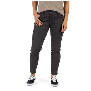 5.11 Tactical Women Ascent Pant-