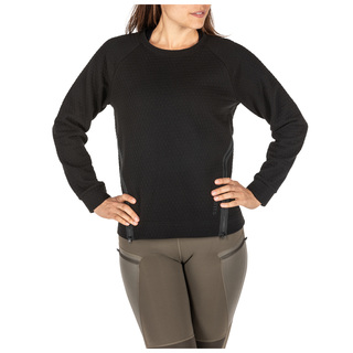 5.11 Tactical Victoria Top-