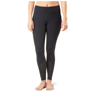 Womens 5.11 Recon Jolie Tight From 5.11 Tactical-