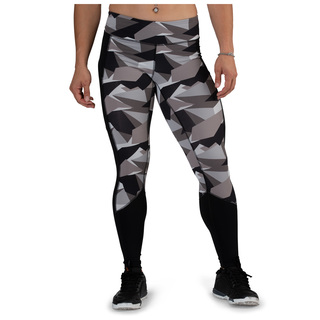 67002P Women 5.11 Recon Jolie Tight From 5.11 Tactical-