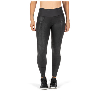 5.11 Tactical Natasha Tight-