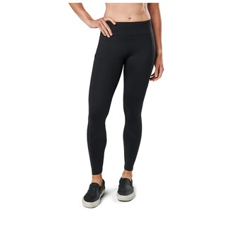 5.11 Tactical Kaia Tight-5.11 Tactical
