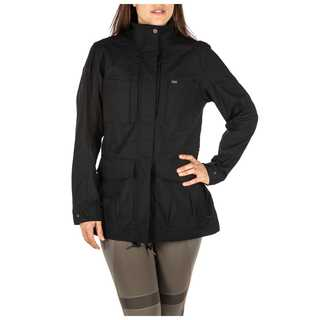 5.11 Tactical Surplus Jacket-