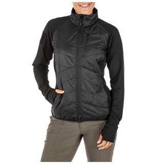 5.11 Tactical Women Peninsula Hybrid Jacket-
