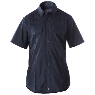 5.11 Stryke™ Class-B Pdu® Short Sleeve Shirt From 5.11 Tactical-511