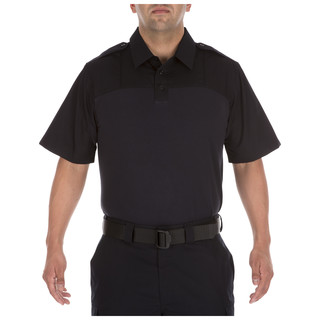 5.11 Tactical MenS Taclite™ Pdu™ Rapid Shirt - Short Sleeve-5.11 Tactical