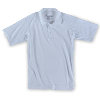 Performance Short Sleeve Polo-511