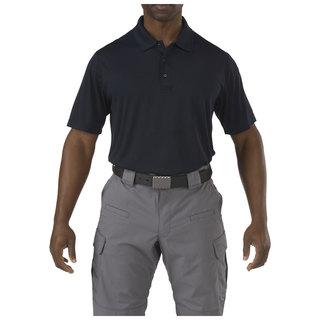 5.11 Tactical MenS Corporate Pinnacle Polo Shirt