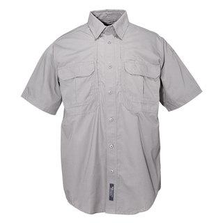 71152IR 5.11 Tactical® Short Sleeve Shirt