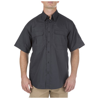 71175CH Taclite® Pro Short Sleeve Shirt-5.11 Tactical