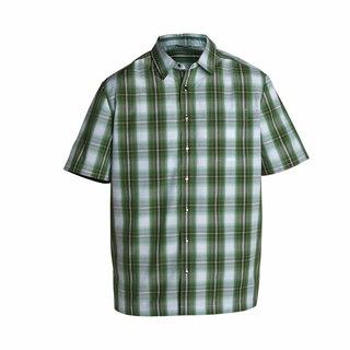 Covert Shirt - Classic