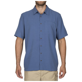 5.11 Tactical MenS Select Covert Shirt-5.11 Tactical