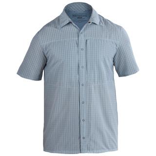 5.11 Tactical MenS Performance Covert Shirt