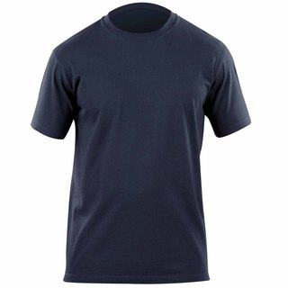 5.11 Tactical MenS Professional Short Sleeve T-Shirt-511