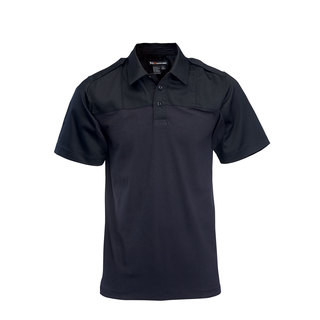 5.11 Tactical Men Rapid Pdu Short Sleeve Shirt-5.11 Tactical