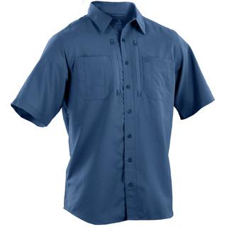 Traverse™ Shirt - Short Sleeve