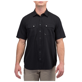 5.11 Tactical Mens Herringbone Shirt-5.11 Tactical