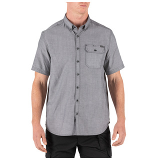 5.11 Tactical MenS Beta Shirt-5.11 Tactical