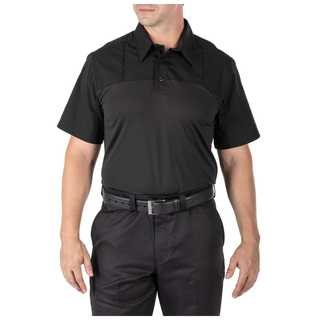 MenS 5.11 Stryke Pdu Rapid Short Sleeve Shirt From 5.11 Tactical-
