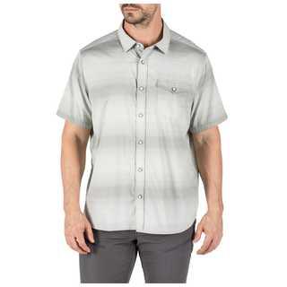 5.11 Tactical MenS Tango Short Sleeve Shirt-