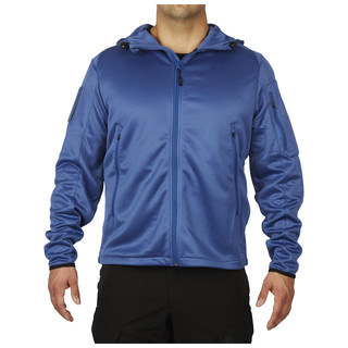 5.11 Tactical Men Reactor Fz Hoodie-