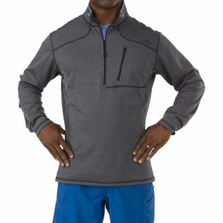 5.11 RECON HALF ZIP-5.11 Tactical