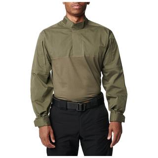 Stryke Tdu™ Rapid Shirt - Long Sleeve-511