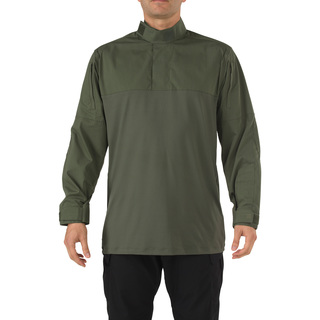 Stryke Tdu™ Rapid Shirt - Long Sleeve-