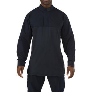 Stryke Tdu™ Rapid Shirt - Long Sleeve-5.11 Tactical