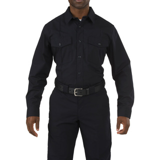 Men 5.11 Stryke™ Class-A Pdu Long Sleeve Shirt From 5.11 Tactical-