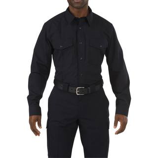 MenS 5.11 Stryke Pdu Class-B Long Sleeve Shirt From 5.11 Tactical-