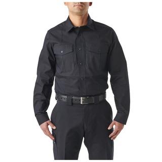 MenS 5.11 Stryke™ Class-B Pdu Long Sleeve Shirt From 5.11 Tactical-5.11 Tactical
