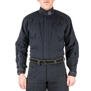 "Women""s Xprt® Tactical Long Sleeve Shirt"