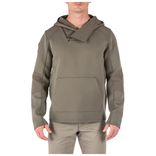 5.11 Tactical MenS Bravo Hoodie-5.11 Tactical