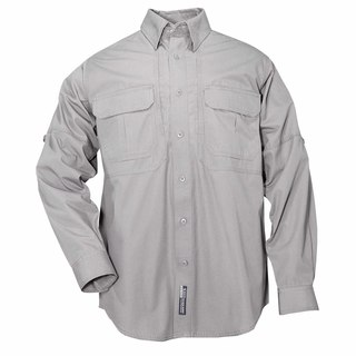 5.11 Tactical® Shirt - Long Sleeve