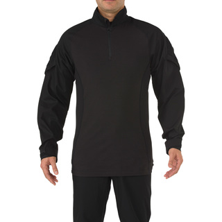 5.11 Tactical MenS Rapid Assault Shirt-511