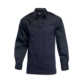 5.11 Tactical MenS Rapid Pdu Long Sleeve Shirt-