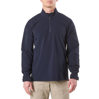 5.11 Tactical MenS Rapid Ops Shirt-511