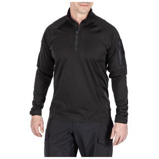 5.11 Tactical MenS Waterproof Rapid Ops Shirt-
