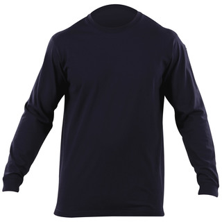 5.11 Tactical MenS Professional Long Sleeve T-Shirt-511