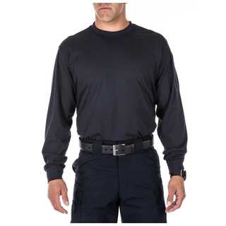 5.11 Tactical Men Professional Long Sleeve T-Shirt-511