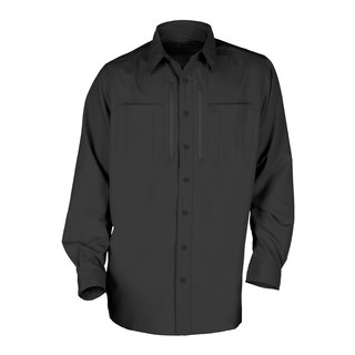 5.11 Tactical MenS Traverse™ Shirt-