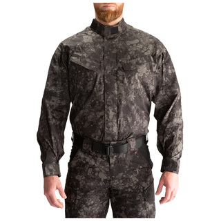 72416G7 Stryke Tdu™ Shirt - Long Sleeve-